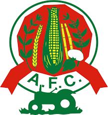 Agricultural Finance Corporation to support women-led Enterprises