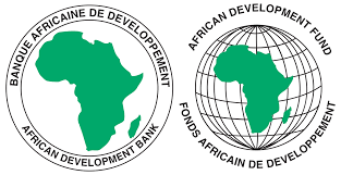 AfDB Call for Proposals: Enhancing Women Entrepreneurship Enablers for Stronger Women SMEs in Africa